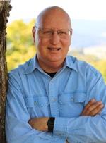 Steve Shultz