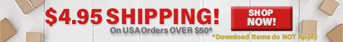 Shop at Elijahshopper.com